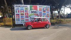 40° International Mini Meeting 2018: e' qui la festa?! - Immagine: 22