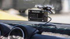 427 km/h: la Hennessey Venom Spyder batte il record della Bugatti Veyron - Immagine: 11