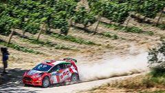 46° Rally San Marino 2018 - info e risultati  - Immagine: 2