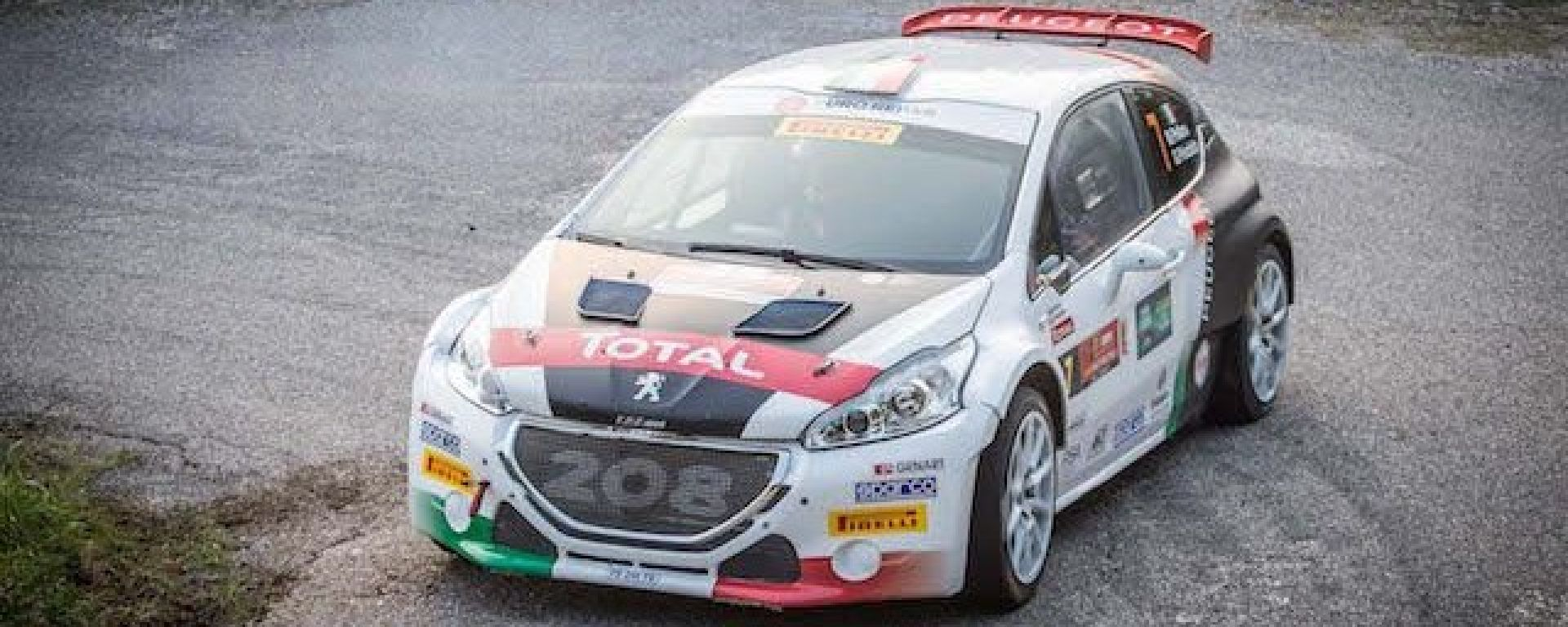 46° Rally San Marino 2018 - info e risultati