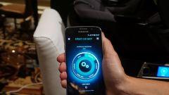 4Moms: il seggiolino auto hi-tech - Immagine: 2