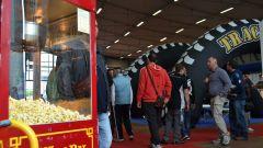 4x4 Fest, la nostra gallery - Immagine: 116