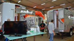 4x4 Fest, la nostra gallery - Immagine: 75