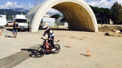 4x4Fest 2016, ci sono anche le moto