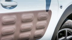 5 domande su... Citroën C4 Cactus - Immagine: 7