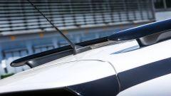 5 domande su... Citroën C4 Cactus - Immagine: 8