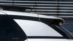 5 domande su... Citroën C4 Cactus - Immagine: 15