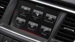 5 domande su... Peugeot 508 SW 2015 - Immagine: 10