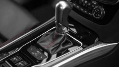 5 domande su... Peugeot 508 SW 2015 - Immagine: 11