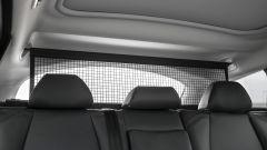 5 domande su... Peugeot 508 SW 2015 - Immagine: 12