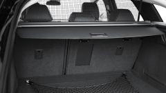 5 domande su... Peugeot 508 SW 2015 - Immagine: 14