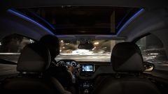 5.000 km con la Peugeot 208 1.2 VTi - Immagine: 3