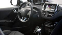 5.000 km con la Peugeot 208 1.2 VTi - Immagine: 31