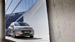 5.000 km con la Peugeot 208 1.2 VTi - Immagine: 10