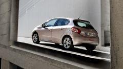 5.000 km con la Peugeot 208 1.2 VTi - Immagine: 11