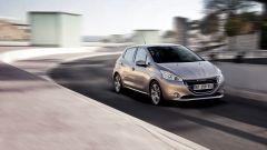 5.000 km con la Peugeot 208 1.2 VTi - Immagine: 13