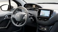 5.000 km con la Peugeot 208 1.2 VTi - Immagine: 18