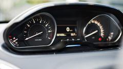 5.000 km con la Peugeot 208 1.2 VTi - Immagine: 19