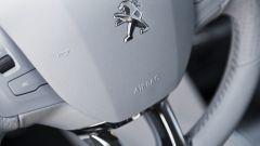 5.000 km con la Peugeot 208 1.2 VTi - Immagine: 20