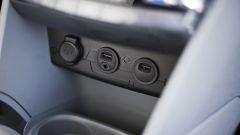 5.000 km con la Peugeot 208 1.2 VTi - Immagine: 34