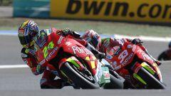 MotoGP Portogallo - Immagine: 1