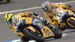 MotoGP Portogallo - Immagine: 4