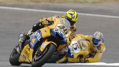 MotoGP Portogallo - Immagine: 5