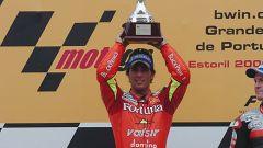MotoGP Portogallo - Immagine: 8