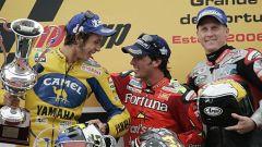 MotoGP Portogallo - Immagine: 9