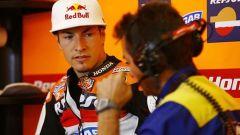 MotoGP Portogallo - Immagine: 11