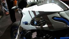 BMW HP2 Megamoto - Immagine: 6
