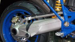 BMW HP2 Megamoto - Immagine: 13