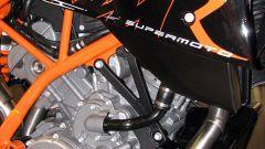 KTM 950 SM R - Immagine: 9