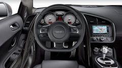 Audi R8 - Immagine: 3