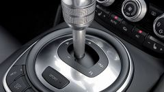 Audi R8 - Immagine: 4