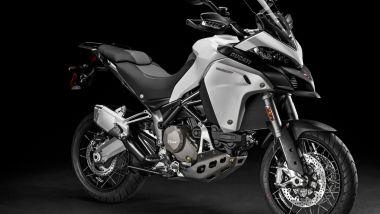 Listino prezzi Ducati 1200
