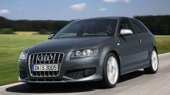 Audi S3 2006 - Immagine: 1