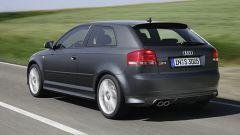 Audi S3 2006 - Immagine: 2