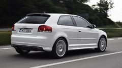 Audi S3 2006 - Immagine: 6