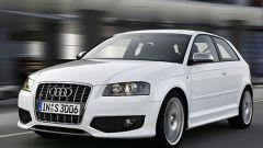 Audi S3 2006 - Immagine: 7