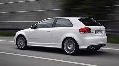 Audi S3 2006 - Immagine: 8