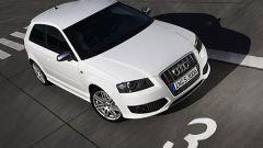 Audi S3 2006 - Immagine: 10