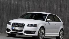 Audi S3 2006 - Immagine: 11