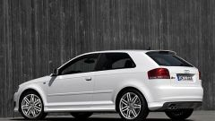 Audi S3 2006 - Immagine: 12