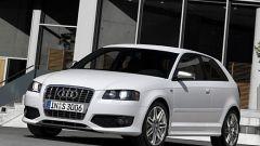 Audi S3 2006 - Immagine: 13