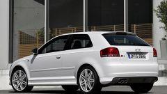 Audi S3 2006 - Immagine: 14