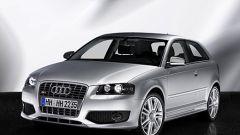 Audi S3 2006 - Immagine: 22