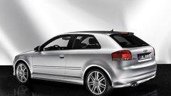 Audi S3 2006 - Immagine: 23