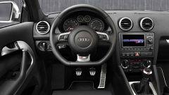 Audi S3 2006 - Immagine: 24