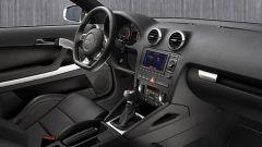Audi S3 2006 - Immagine: 25